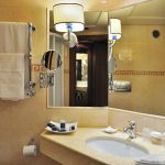 هتل پینتا پالاس رم
