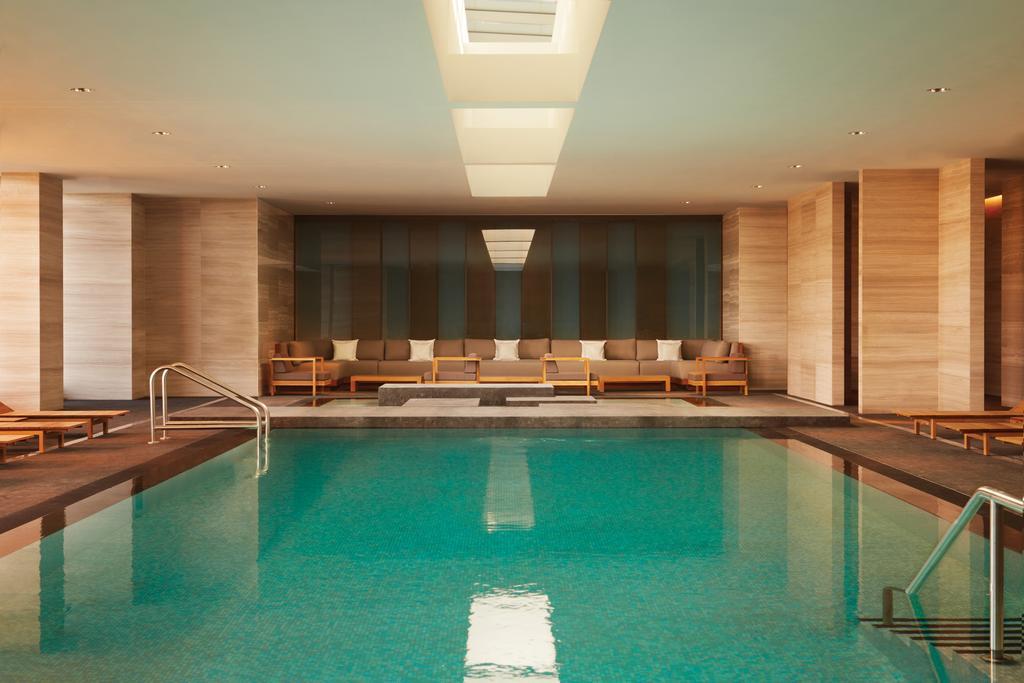 هتل فور سیزن تورنتو