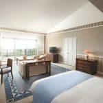 هتل شیلا جیجو