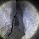 غار پرآو
