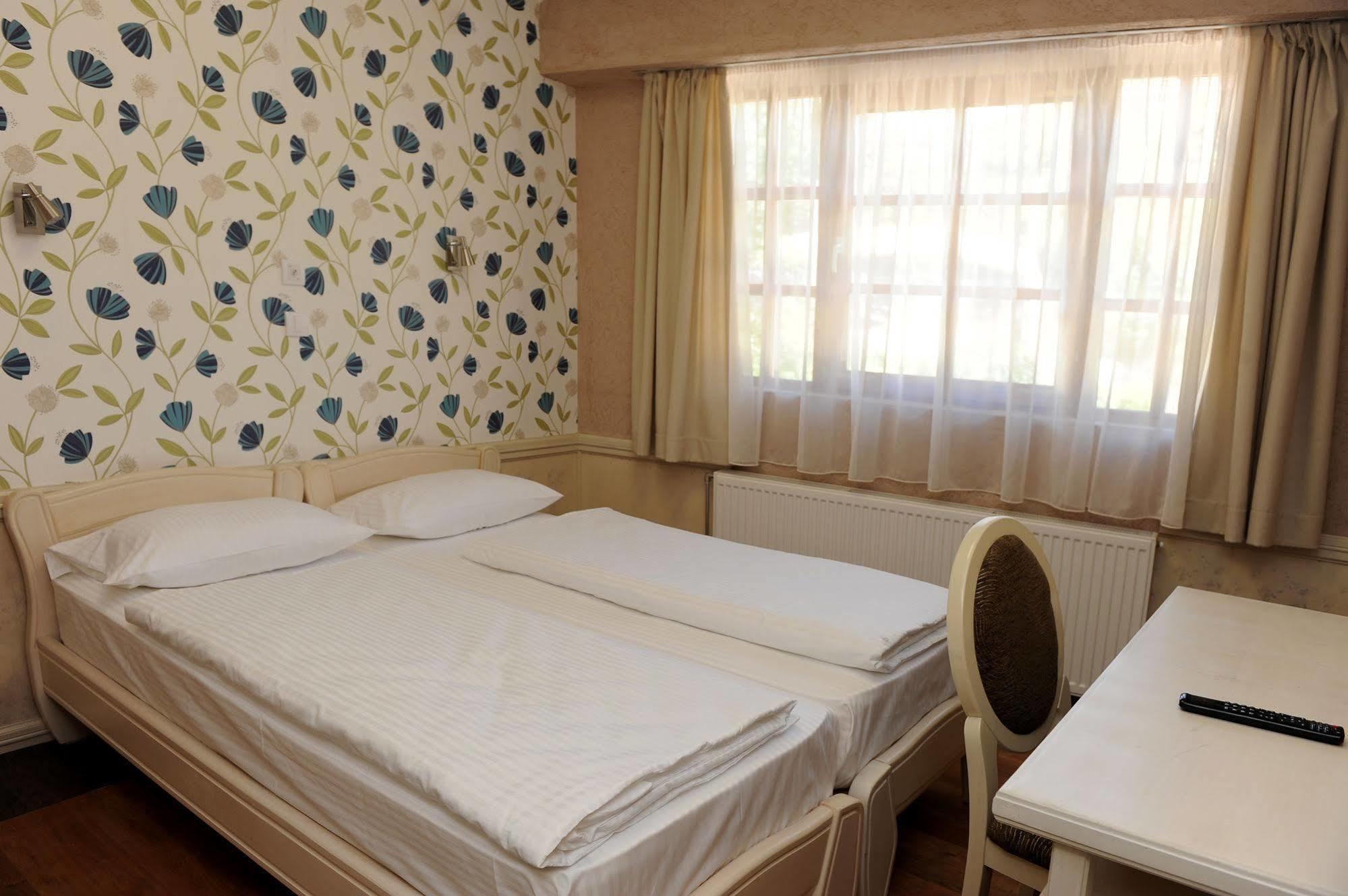 هتل سنتار بالاسویج بلگراد