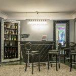 هتل دل پرووینس رم