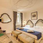 هتل سول آل پانتئون رم