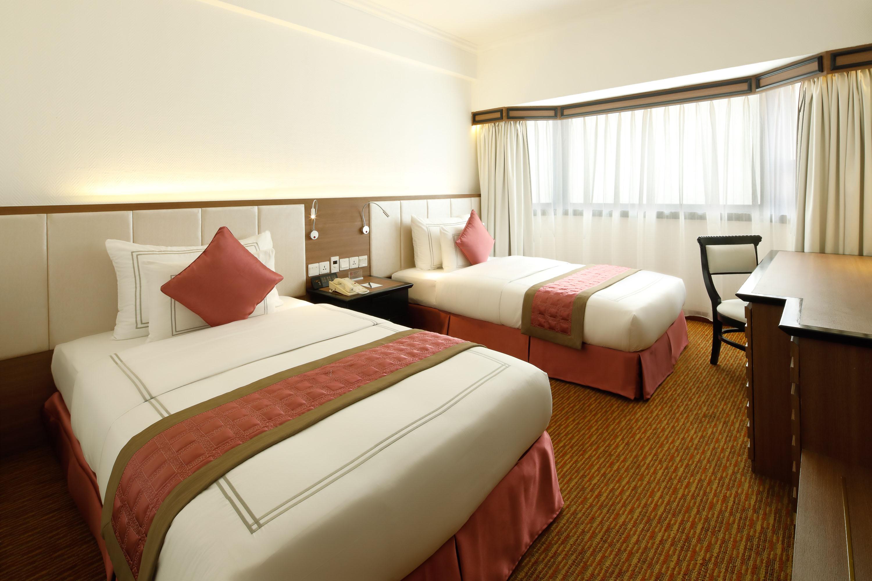 هتل سانوی هانوی