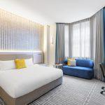 هتل رادیسون بلو پلازا سیدنی