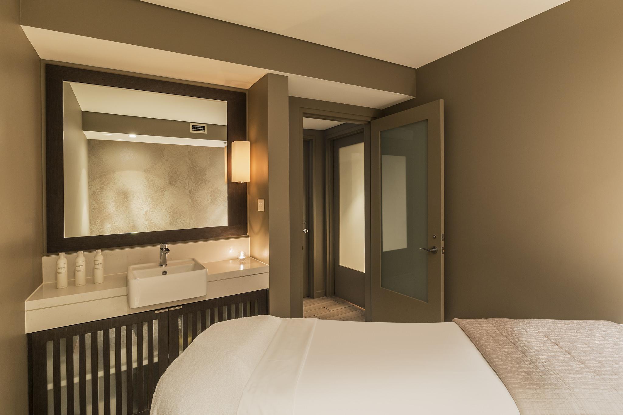 هتل سوئیس اوتل سیدنی