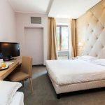 هتل آریا رما