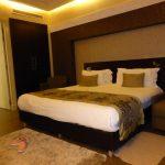 هتل کنزی کلاب آگدال مدینه شهر مراکش