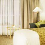 هتل نیو ورد هوشی مین