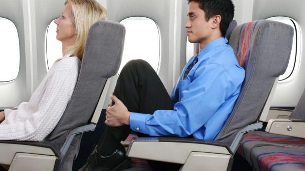 انتخاب صندلی بهتر
