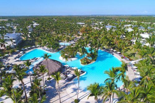 8 جاذبه گردشگری معروف دومینیکن