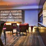 هتل دابل تری بای هیلتون مونترال