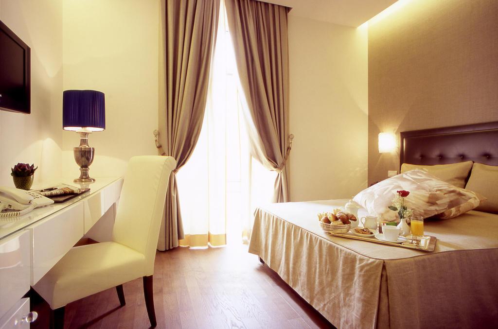 رما بوتیک هتل