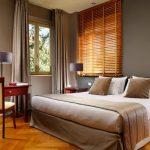 هتل پرینسیپ تورلونیا رم