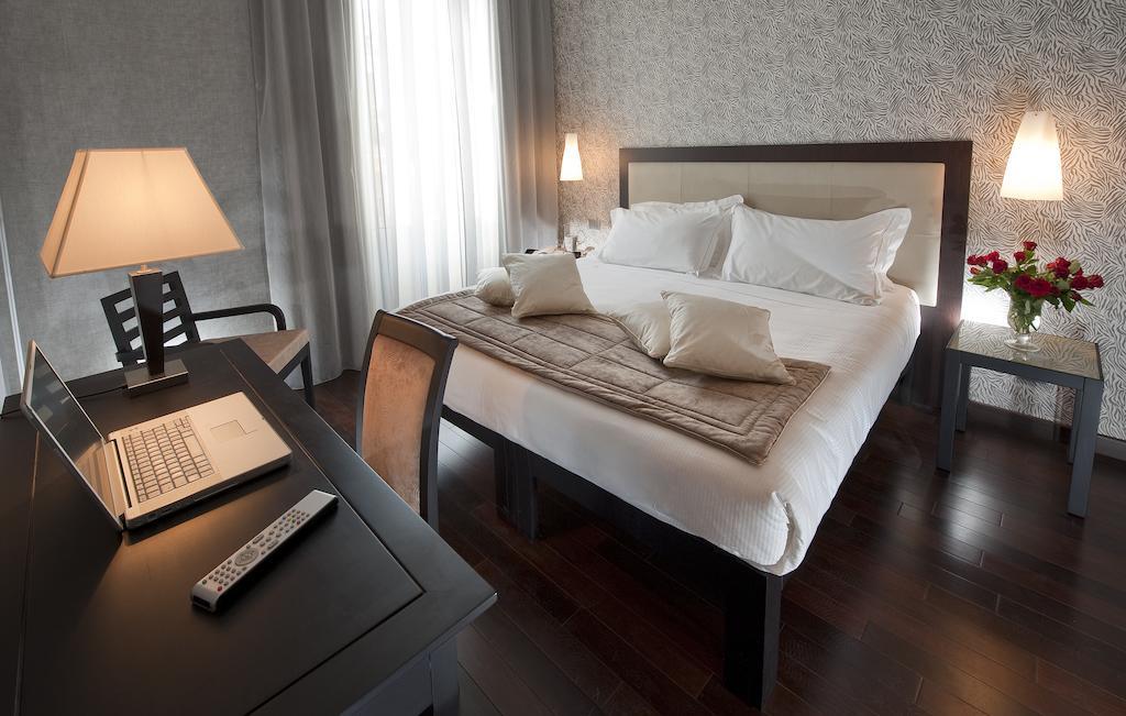 سی-هتلز فیوم رم
