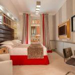 هتل رویال کورت رم