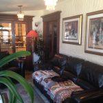 هتل اوبرج مویسان کبک سیتی