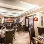 هتل آکادیا کبک سیتی