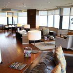 هتل شرایتون آتاکوی استانبول