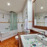 هتل کاپلان پارادایس آنتالی