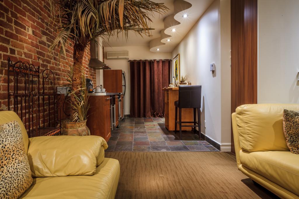 هتل کوتوما مونترال
