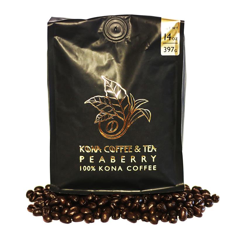 بهترین قهوه های دنیا