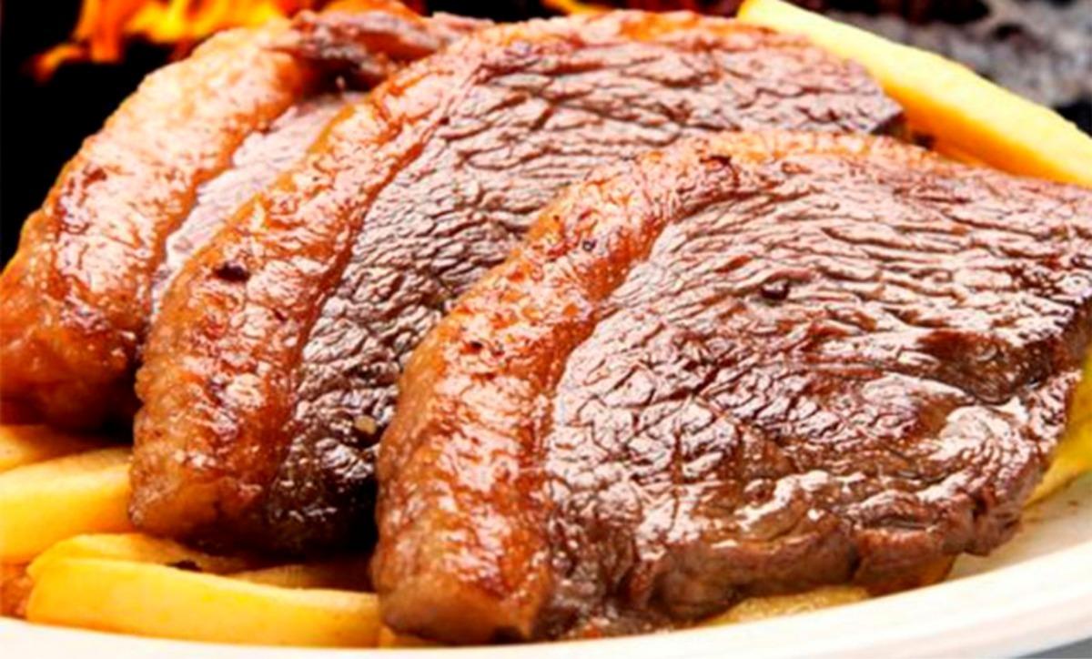 معروف ترین غذاهای برزیل