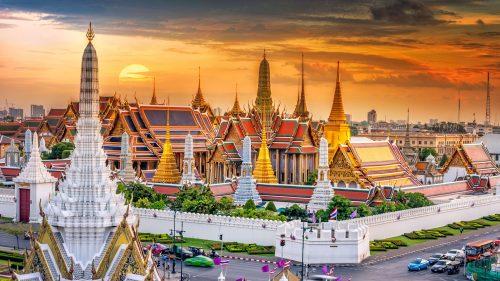 نکات مهم برای سفر راحت به بانکوک