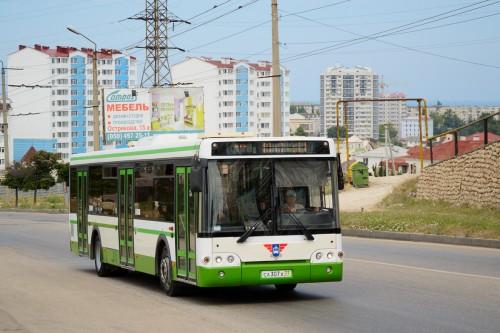حمل و نقل در ارمنستان