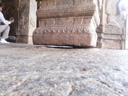 شگفت انگیزترین جاذبه های هند