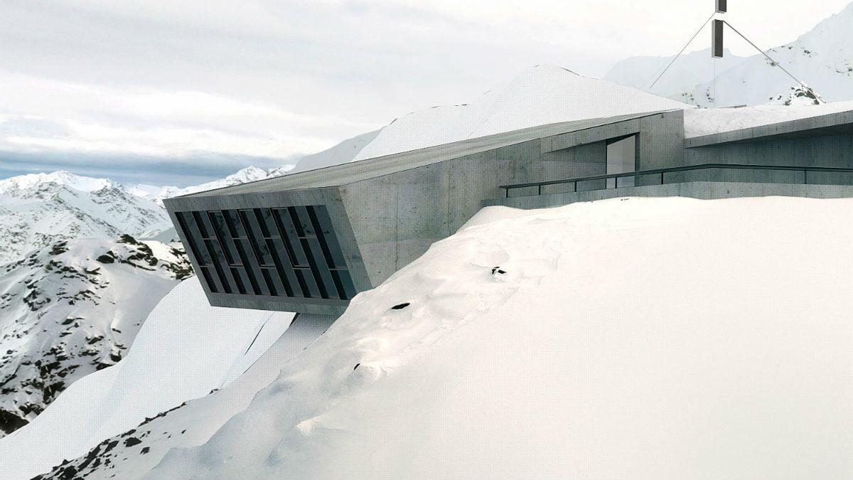 موزه جیمز باند