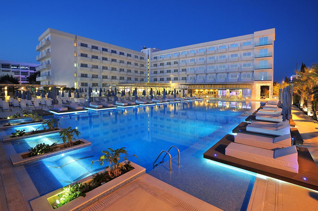فرق بین هتل و متل