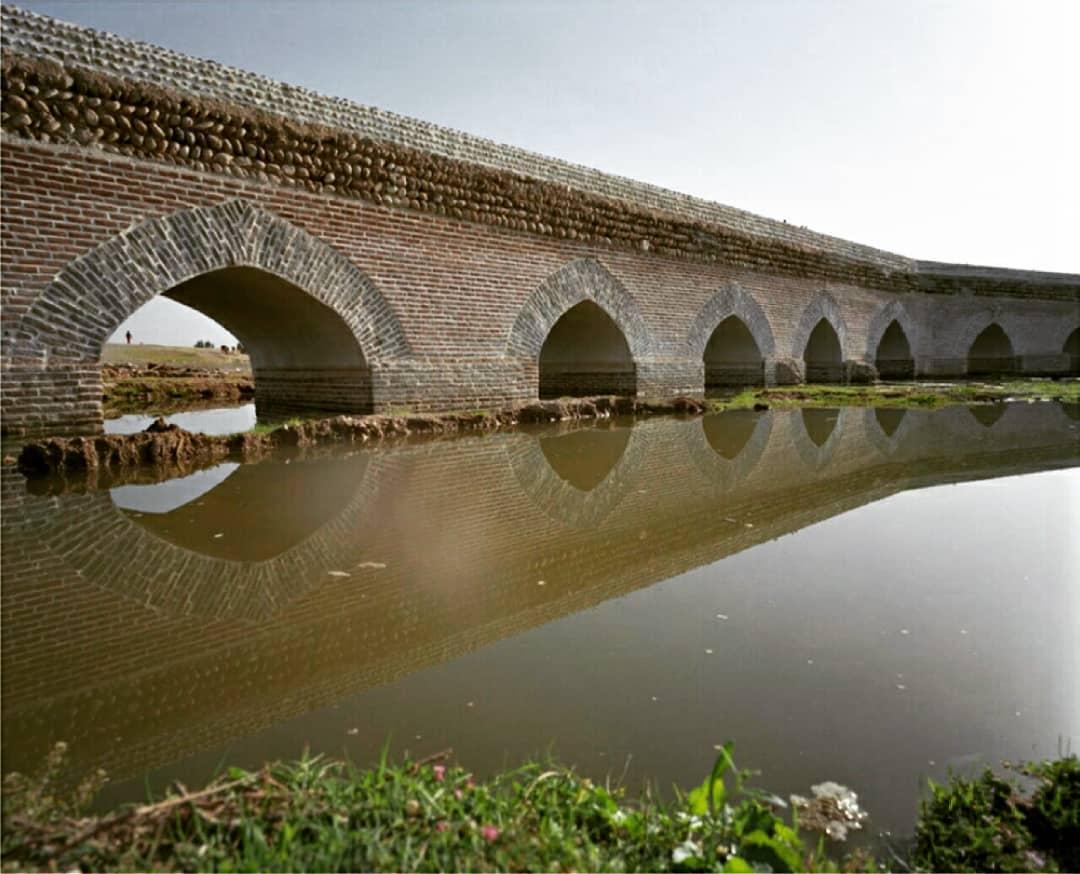پل صیحه