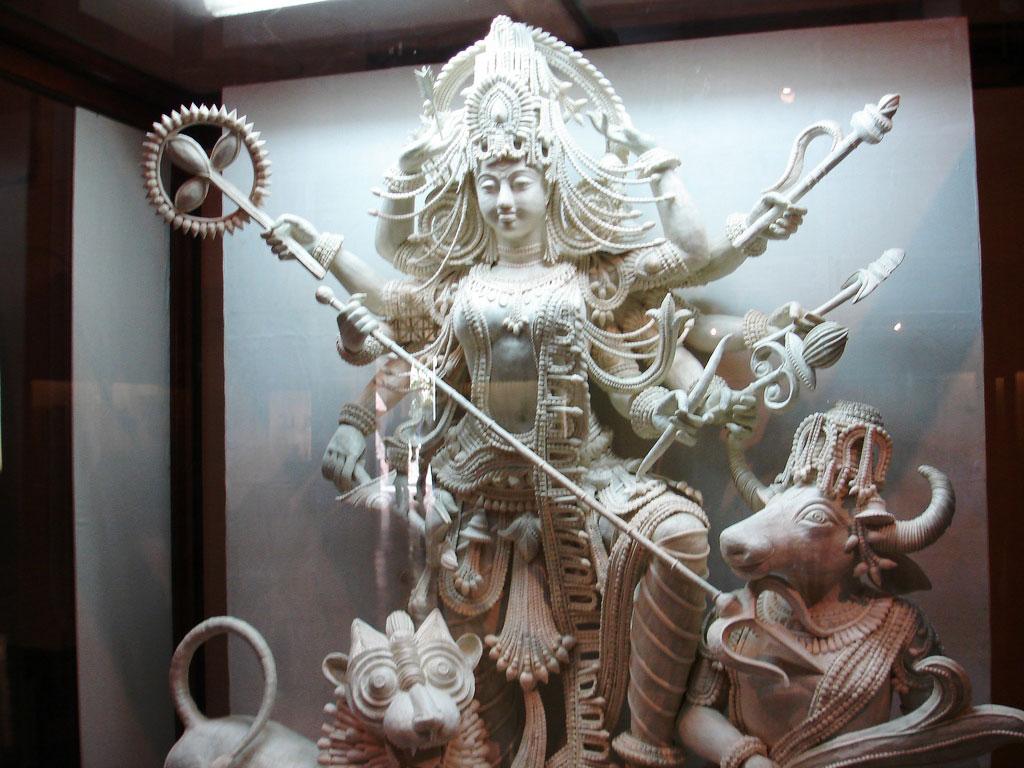 موزه پرنس ویلز بمبئی