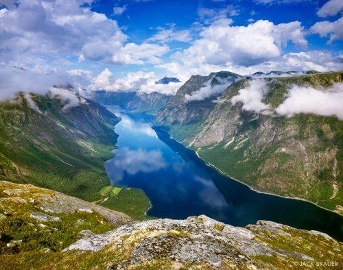 زیباترین مناظر دنیا