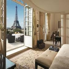 هتل ماریگنان پاریس | Marignan Champs-Elysées