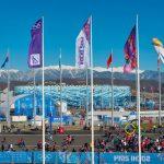 پارک المپیک سوچی