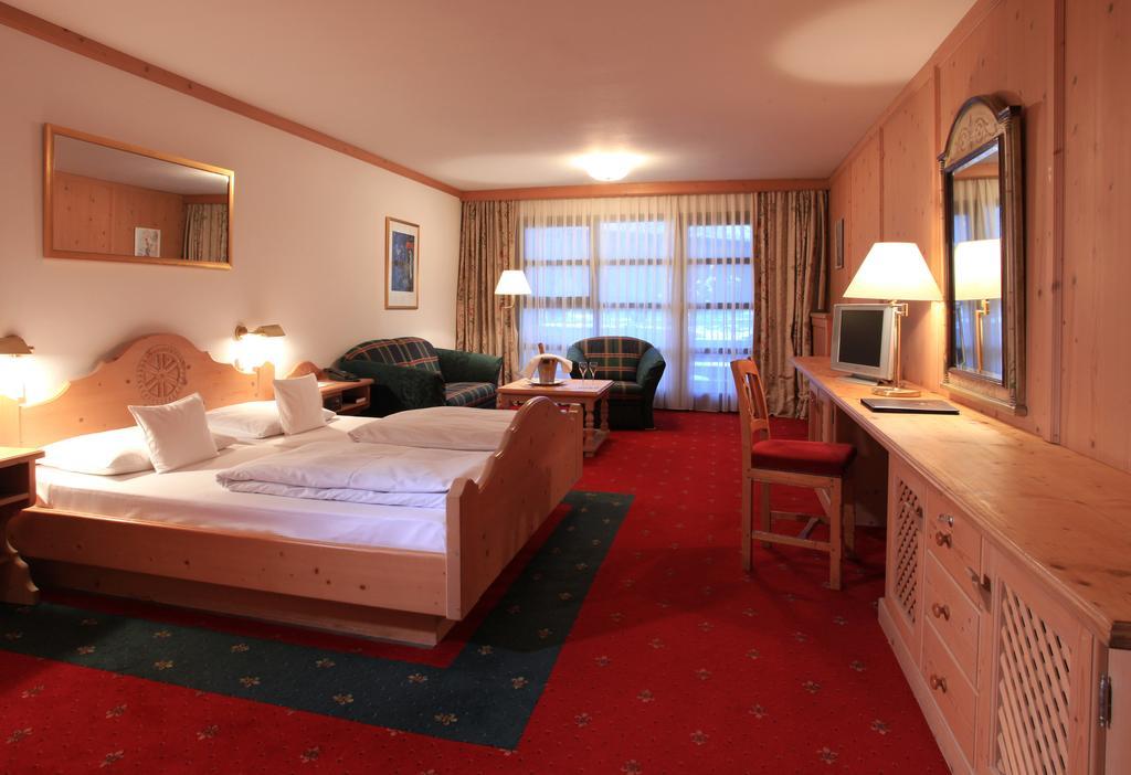 هتل اینزل موهل مونیخ