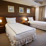 هتل وگا صوفیا