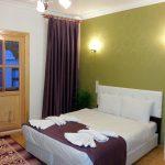 هتل استون هاوس اولد سیتی استانبول