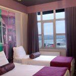 هتل تولیپ بای مولتن استانبول