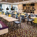 هتل بست وسترن پرمیر صوفیا ایرپورت