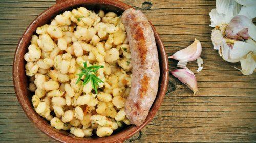 معروف ترین غذاهای آمریکای جنوبی