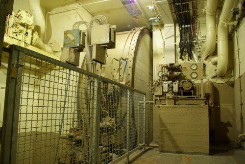 دو موزه جنگی در آلمان
