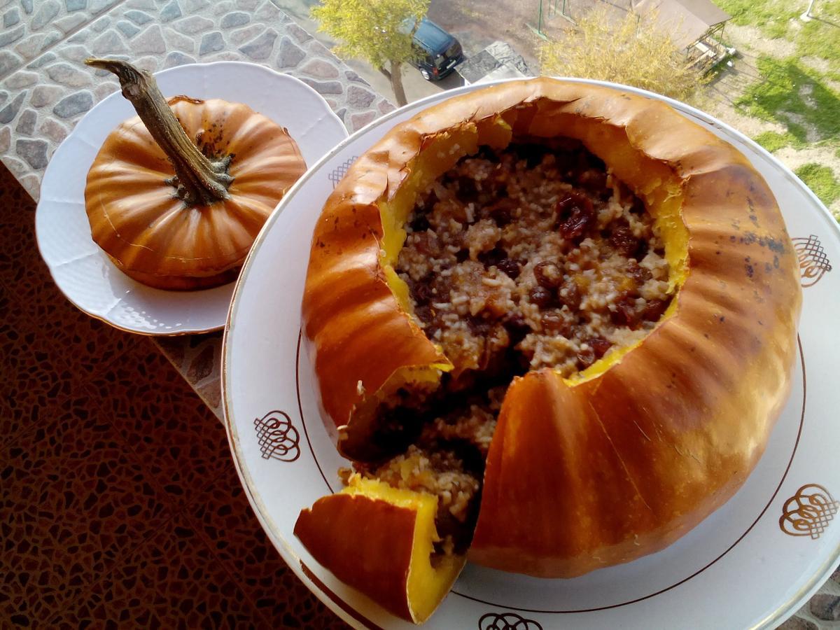 خوشمزه ترین غذاهای ارمنی