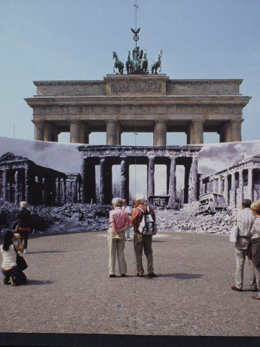 نماد اتحاد آلمانی ها