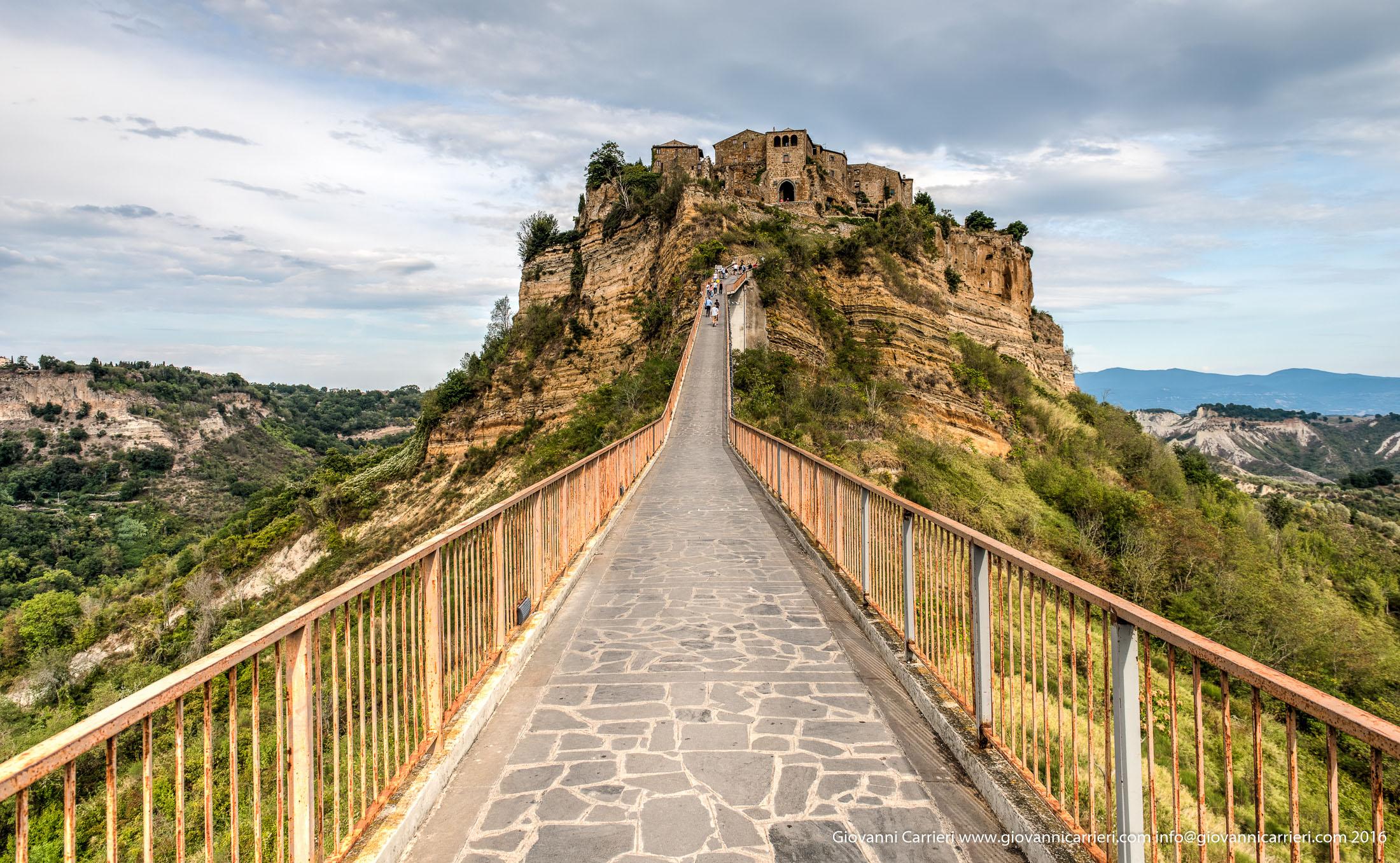 8 شهر کوچک ایتالیا