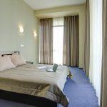 هیموس هتل صوفیا