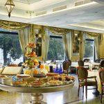 گراند هتل ساوُیا