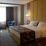 هتل گلدن تولیپ وارنا